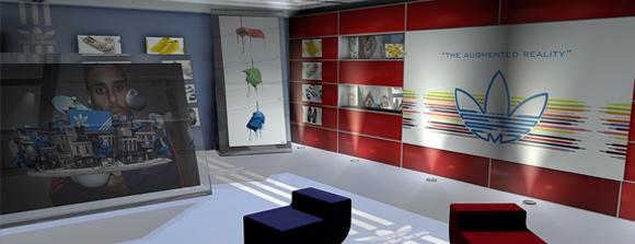 Arredamento di spazi commerciali a mantova my b interior for Arredamento mantova