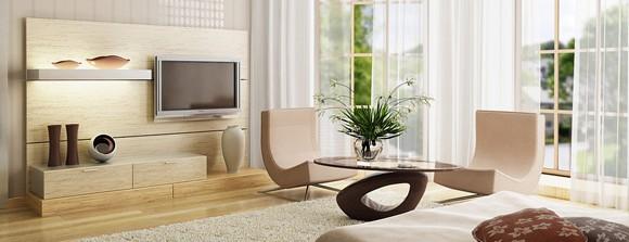 Realizzazione arredo casa a mantova my b interior design for Accessori design casa