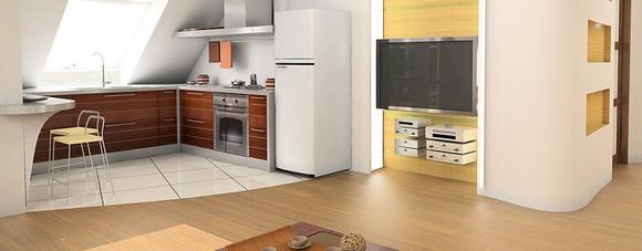 realizzazione arredo casa a modena | my.b interior design - Arredamenti Hal Interni Modena