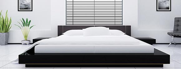 new-style-futon