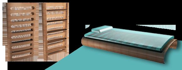 arredamento design di interni interni modena